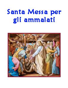 Calendario Liturgico Mariano 2020.Home